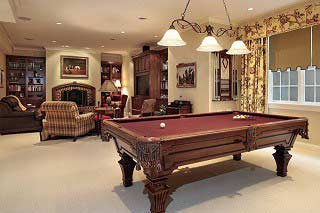 SOLO Pool Table Movers Of Scottsdale Trained Pool Table Installers - Pool table movers mesa az