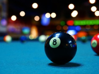 SOLO Pool Table Refelting In Scottsdale Pool Table Recovering Pros - Professional pool table installers